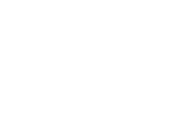 Ouray Market